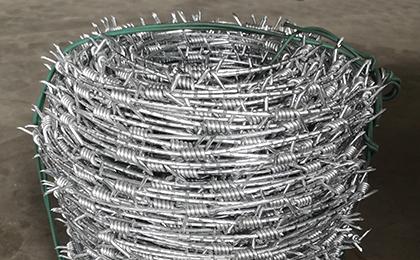 刺绳.jpg